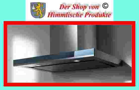 kosmetikspiegel b rost hle oder couchtische jetzt bei ihrem total shop kaufen. Black Bedroom Furniture Sets. Home Design Ideas