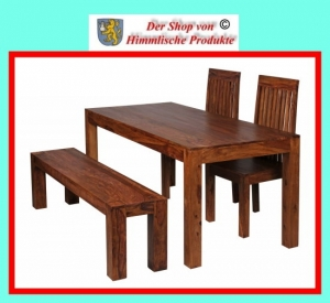 Ergonomischer b rostuhl und chefsessel kaufen bei total shop for Design esstisch expo weiss ausziehbar 137 180 cm